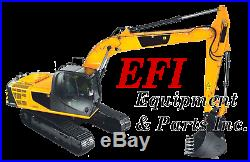 All Machinery Parts 7008000777 Blade Finishing Mower 70080-00777 EFI197816