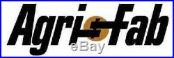 Blade HA23516 3EA AGRI FAB 42 INCH DECK FINISH CUT TRAIL MOBILE