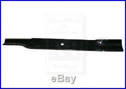 Bush Hog Finish Mower Blade for 60 Inch Cut 82324