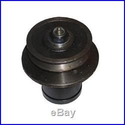 King Kutter Blade Spindle for Finish Mowers OEM 502303