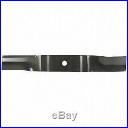 Set Of 9 Finishing Mower Blade Fits 2G127, Bx-Rck54P, Gr2100, Gr2110, Ht30, Zg27
