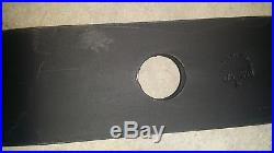 Set of 3 Blades for Land Pride 60 Cut Finish Mowers, Code 890-379C AFM Series