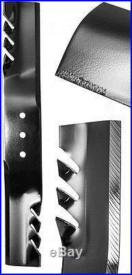 Swisher 20.5 G6 Commercial Grade Blade 60 Yard Finish-Cut Mulching Pull Mower